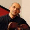 Adriano Coluccio
