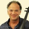 Luca Taccardi
