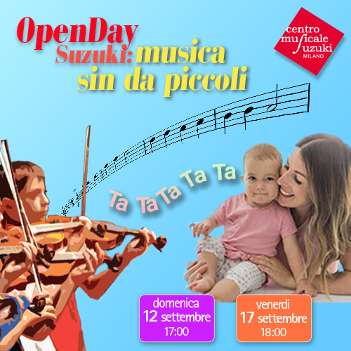 cover openday CML1